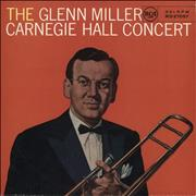 Click here for more info about 'Glenn Miller - Carnegie Hall Concert'