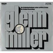 Click here for more info about 'Glenn Miller - Die Originalaufnahmen Seiner Größten Erfolge'