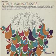 Click here for more info about 'Glenn Miller - Do You Wanna Dance'