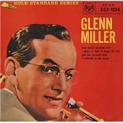 Click here for more info about 'Glenn Miller - Glenn Miller No. 2'