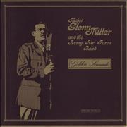 Click here for more info about 'Glenn Miller - Golden Serenade'