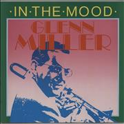 Click here for more info about 'Glenn Miller - In The Mood'
