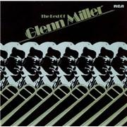 Click here for more info about 'Glenn Miller - The Best Of Glenn Miller'
