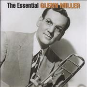 Click here for more info about 'The Essential Glenn Miller'