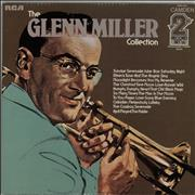 Click here for more info about 'The Glenn Miller Collection'