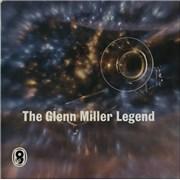 Click here for more info about 'Glenn Miller - The Glenn Miller Legend - EX'