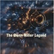 Click here for more info about 'Glenn Miller - The Glenn Miller Legend'