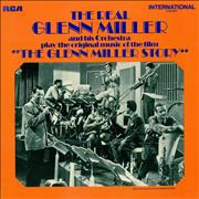 Click here for more info about 'The Glenn Miller Story'
