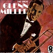Click here for more info about 'The Great Glenn Miller'