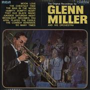 Click here for more info about 'Glenn Miller - The Original Recordings By Glenn Miller And His Orchestra'