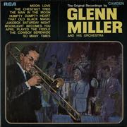 Click here for more info about 'Glenn Miller - The Original Recordings'