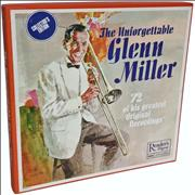 Click here for more info about 'Glenn Miller - The Unforgettable Glenn Miller'