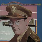 Click here for more info about 'Glenn Miller - This Is Glenn Miller And The Army Air Force Band'