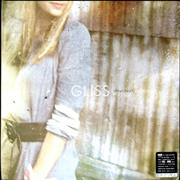 Click here for more info about 'Gliss - Devotion Implosion - Sealed'