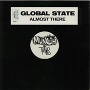 Click here for more info about 'Global State - Almost There'