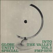 Click here for more info about 'Globe Unity - Into The Valley Vol. 2'
