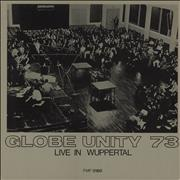 Click here for more info about 'Globe Unity - Live In Wuppertal'
