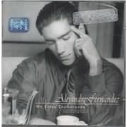 Click here for more info about 'Gloria Estefan - En El Jardin - Duet With Alejandro Fernandez'
