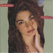 Click here for more info about 'Gloria Estefan - Oye Mi Canto (Hear My Voice)'