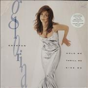 Click here for more info about 'Gloria Estefan - Hold Me, Thrill Me, Kiss Me - Sealed'