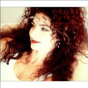 Click here for more info about 'Gloria Estefan - Remember Me With Love'