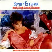 Click here for more info about 'Gloria Estefan - Rhythm Is Gonna Get You'