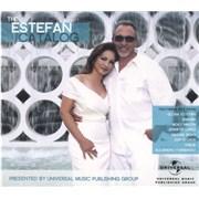 Click here for more info about 'Gloria Estefan - The Estefan Catalog - Sealed'