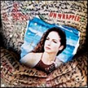Click here for more info about 'Gloria Estefan - Unwrapped'