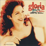 Click here for more info about 'Gloria Estefan - You'll Be Mine - 3-trk'