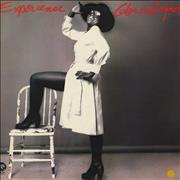 Click here for more info about 'Gloria Gaynor - Experience'