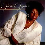 Click here for more info about 'Gloria Gaynor - Gloria Gaynor'
