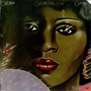 Click here for more info about 'Gloria Gaynor - Glorious - Sealed'