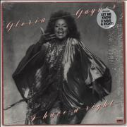Click here for more info about 'Gloria Gaynor - I Have A Right'
