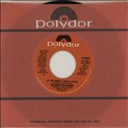 Click here for more info about 'Gloria Gaynor - Let Me Know (I Have A Right)'