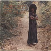 Click here for more info about 'Gloria Jones - Share My Love'