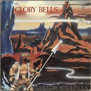 Click here for more info about 'Glory Bells - Century Rendezvous'