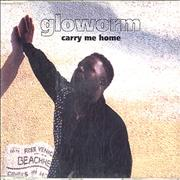 Click here for more info about 'Gloworm - Carry Me Home'