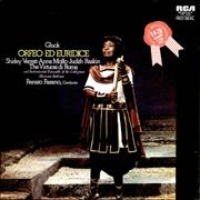 Click here for more info about 'Christoph Willibald Gluck - Orfeo Ed Euridice'