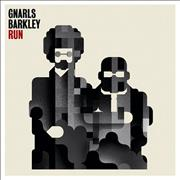 Click here for more info about 'Gnarls Barkley - Run'