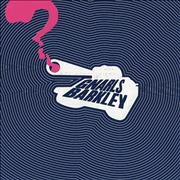 Click here for more info about 'Gnarls Barkley - Who Cares?'