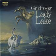 Click here for more info about 'Gnidrolog - Lady Lake - 1st'