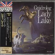 Click here for more info about 'Gnidrolog - Lady Lake'