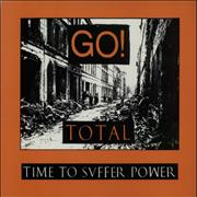 Click here for more info about 'Go - Total'