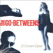 Click here for more info about 'Go-Betweens - 16 Lovers Lane'