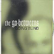 Click here for more info about 'Go-Betweens - Going Blind'