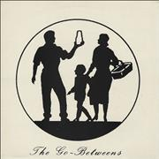Click here for more info about 'Go-Betweens - Streets Of Your Town'