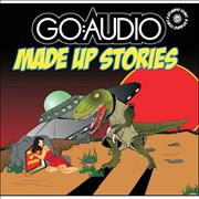 Click here for more info about 'Go:Audio - Made Up Stories'