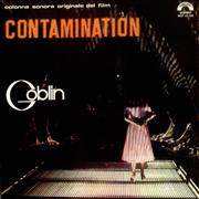 Click here for more info about 'Goblin - Contamination'