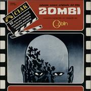 Click here for more info about 'Goblin - Zombi'