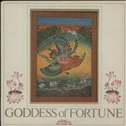 Click here for more info about 'Goddess Of Fortune - Goddess Of Fortune + Inner'